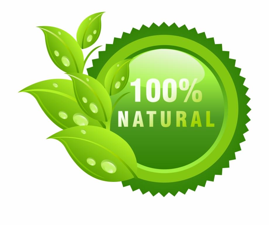 Ujian Dan Persijilan Organic & Natural Produk