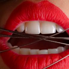 produk-lip-care-jenama-sendiri